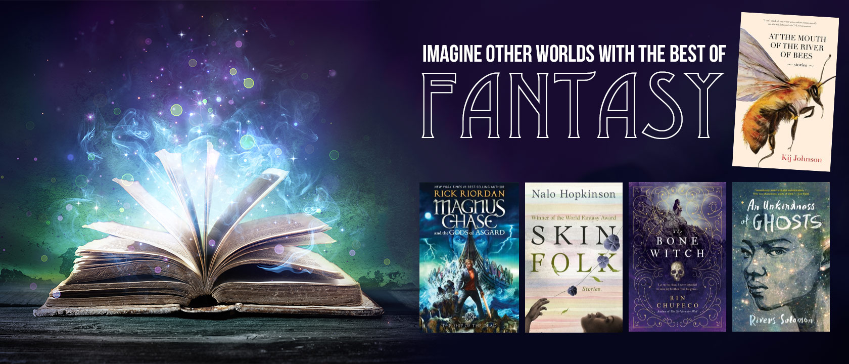 Read ebooks hoopla fantasyebooks thecodeoftheextraordinarymind fandeluxe Images